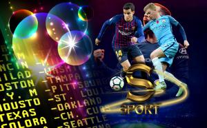 Fitur Akses Situs Bola Online Pasti Buat Pemain Nyaman