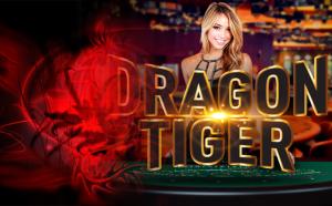 Ingin Mainkan Dragon Tiger Online
